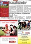 Galway Advertiser 2008/GA_2008_07_31/GA_3107_E1_012.pdf
