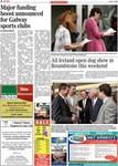 Galway Advertiser 2008/GA_2008_07_31/GA_3107_E1_010.pdf
