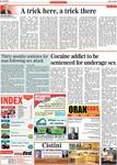 Galway Advertiser 2008/GA_2008_07_31/GA_3107_E1_002.pdf