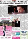 Galway Advertiser 2008/GA_2008_07_31/GA_3107_E1_018.pdf