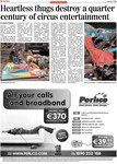 Galway Advertiser 2008/GA_2008_08_07/GA_0708_E1_012.pdf