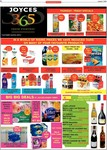 Galway Advertiser 2008/GA_2008_08_07/GA_0708_E1_004.pdf