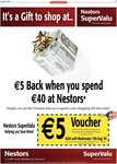 Galway Advertiser 2008/GA_2008_08_07/GA_0708_E1_007.pdf