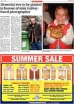Galway Advertiser 2008/GA_2008_08_07/GA_0708_E1_019.pdf
