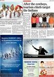 Galway Advertiser 2008/GA_2008_08_07/GA_0708_E1_018.pdf