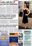 Galway Advertiser 2008/GA_2008_08_07/GA_0708_E1_008.pdf