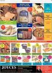 Galway Advertiser 2008/GA_2008_08_14/GA_1408_E1_009.pdf