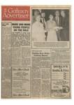 Galway Advertiser 1983/1983_10_06/GA_06101983_E1_001.pdf