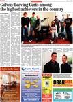 Galway Advertiser 2008/GA_2008_08_14/GA_1408_E1_006.pdf