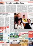 Galway Advertiser 2008/GA_2008_08_14/GA_1408_E1_002.pdf