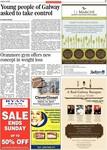 Galway Advertiser 2008/GA_2008_08_14/GA_1408_E1_017.pdf