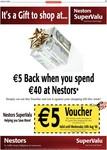 Galway Advertiser 2008/GA_2008_08_14/GA_1408_E1_005.pdf
