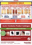 Galway Advertiser 2008/GA_2008_08_14/GA_1408_E1_007.pdf