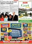 Galway Advertiser 2008/GA_2008_08_14/GA_1408_E1_019.pdf