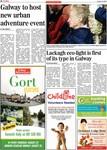 Galway Advertiser 2008/GA_2008_08_14/GA_1408_E1_020.pdf
