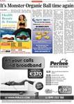 Galway Advertiser 2008/GA_2008_08_21/GA_2108_E1_006.pdf