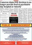 Galway Advertiser 2008/GA_2008_08_21/GA_2108_E1_008.pdf