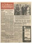 Galway Advertiser 1983/1983_04_14/GA_14041983_E1_001.pdf