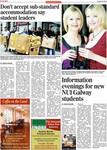 Galway Advertiser 2008/GA_2008_08_21/GA_2108_E1_004.pdf