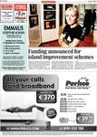 Galway Advertiser 2008/GA_2008_08_28/GA_2808_E1_006.pdf