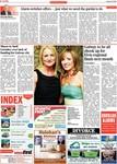 Galway Advertiser 2008/GA_2008_08_28/GA_2808_E1_002.pdf