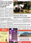 Galway Advertiser 2008/GA_2008_08_28/GA_2808_E1_014.pdf
