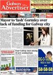 Galway Advertiser 2008/GA_2008_08_28/GA_2808_E1_001.pdf