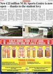 Galway Advertiser 2008/GA_2008_08_28/GA_2808_E1_004.pdf