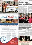 Galway Advertiser 2008/GA_2008_08_28/GA_2808_E1_018.pdf