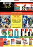 Galway Advertiser 2008/GA_2008_08_28/GA_2808_E1_010.pdf