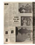Galway Advertiser 1972/1972_08_31/GA_31081972_E1_006.pdf