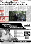 Galway Advertiser 2008/GA_2008_09_04/GA_0409_E1_010.pdf