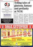 Galway Advertiser 2008/GA_2008_09_04/GA_0409_E1_012.pdf