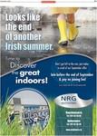 Galway Advertiser 2008/GA_2008_09_04/GA_0409_E1_005.pdf