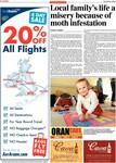 Galway Advertiser 2008/GA_2008_09_04/GA_0409_E1_004.pdf