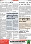 Galway Advertiser 2008/GA_2008_09_04/GA_0409_E1_016.pdf