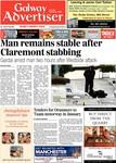 Galway Advertiser 2008/GA_2008_09_04/GA_0409_E1_001.pdf