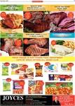 Galway Advertiser 2008/GA_2008_09_04/GA_0409_E1_007.pdf