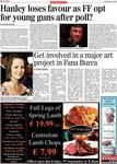 Galway Advertiser 2008/GA_2008_09_04/GA_0409_E1_018.pdf