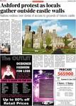 Galway Advertiser 2008/GA_2008_09_04/GA_0409_E1_020.pdf