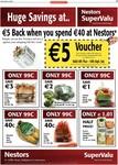 Galway Advertiser 2008/GA_2008_09_04/GA_0409_E1_009.pdf