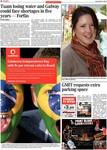 Galway Advertiser 2008/GA_2008_09_04/GA_0409_E1_014.pdf