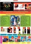 Galway Advertiser 2008/GA_2008_09_04/GA_0409_E1_006.pdf
