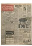 Galway Advertiser 1983/1983_05_19/GA_19051983_E1_001.pdf