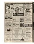 Galway Advertiser 1972/1972_08_31/GA_31081972_E1_004.pdf