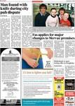 Galway Advertiser 2008/GA_2008_09_11/GA_1109_E1_010.pdf