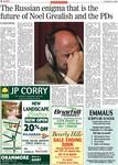 Galway Advertiser 2008/GA_2008_09_11/GA_1109_E1_018.pdf