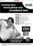 Galway Advertiser 2008/GA_2008_09_11/GA_1109_E1_017.pdf