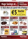 Galway Advertiser 2008/GA_2008_09_11/GA_1109_E1_009.pdf