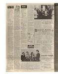 Galway Advertiser 1972/1972_08_31/GA_31081972_E1_008.pdf